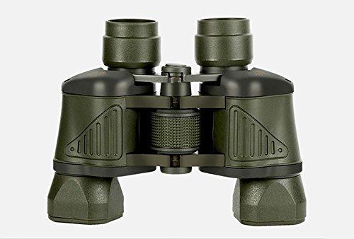 Lihong Ferngläser, Nachtsichtgeräte Nicht-Ir Klassische Mode Tragbar Kinder-Teleskop