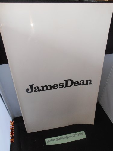 james-dean-new-edition-by-roth-beulah-roth-sanford-1983-paperback