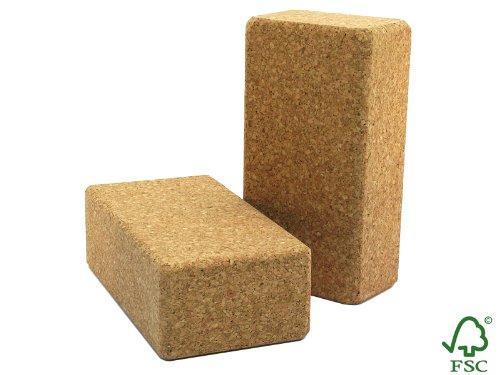 brique-lige-extra-standard-23cm-x-12cm-x-75cm
