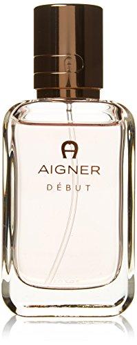 aigner-debut-femme-mujeres-eau-de-parfum-spray-30-ml-1-paquete-1-x-0175-kg