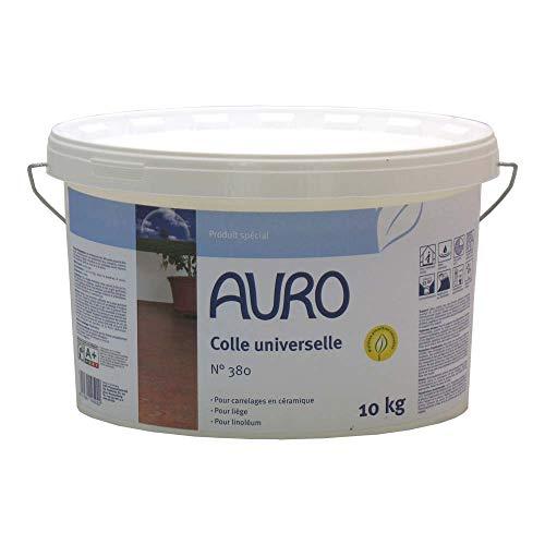 AURO Universalkleber Nr. 380 - 10 kg
