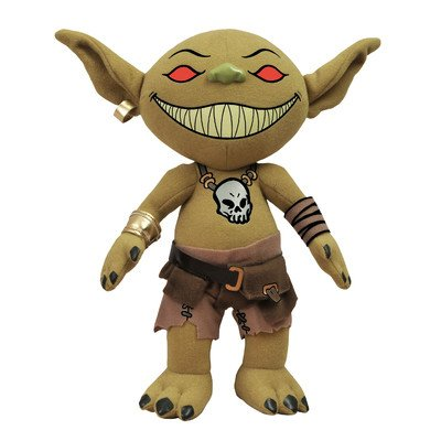 pathfinder-licktoad-goblin-plush