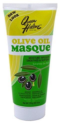 queen-helene-olive-oil-intense-facial-masque-6oz-by-queen-helene