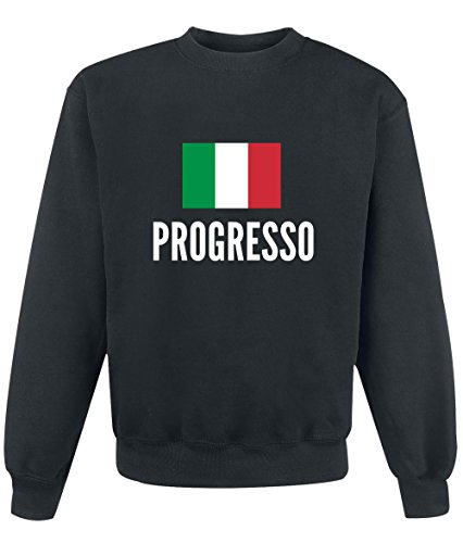sweatshirt-progresso-city