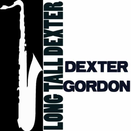 Long Tall Dexter