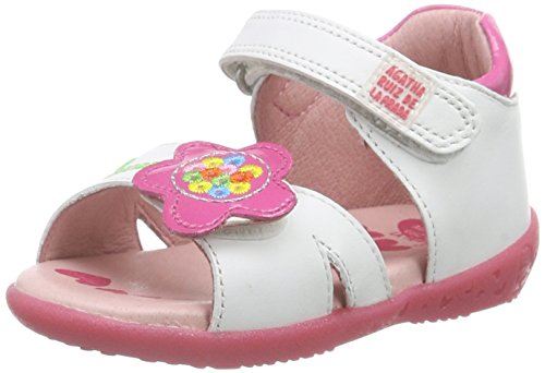 agatha-ruiz-de-la-prada-162917-zapatos-de-primeros-pasos-beb-nias-blanco-sauvage-23