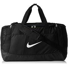 Nike Club Team Swoosh Duff L - Bolsa para hombreúnica