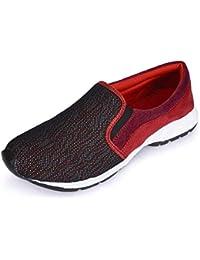 1d80aab3da0981 Action Shoes Men s Shoes Online  Buy Action Shoes Men s Shoes at ...