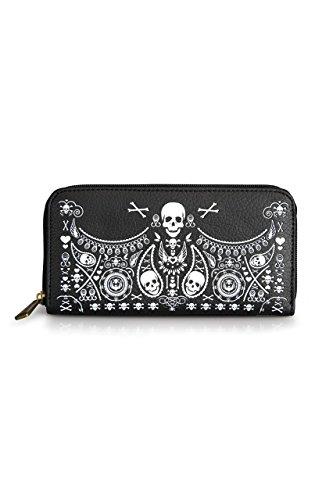loungefly-bandana-skull-wallet