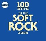 100 Hits-Best Soft Rock