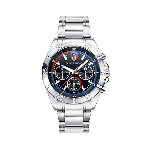 Montre Homme Viceroy 42315-57