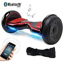 Amazon.es: mejor patinete eléctrico