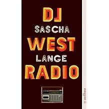 DJ Westradio: Meine glückliche DDR-Jugend