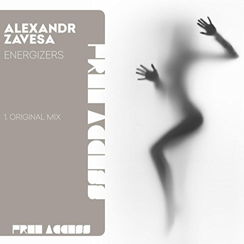 energizers-original-mix