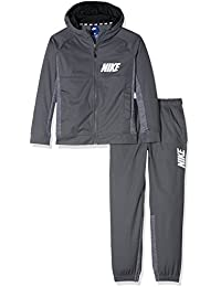Nike B NSW Poly, Tracksuit Junior, baby, B Nsw Nike  Poly