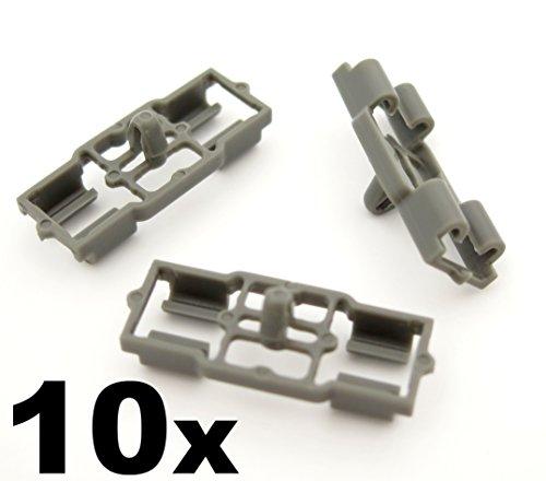 10-x-pince-de-joints-de-porte-bmw-51717006757-original100-bmw-x5-bmw-e53