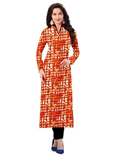 Crazy Trendz Kurtis Gowns for women party wear (lehenga choli for wedding...