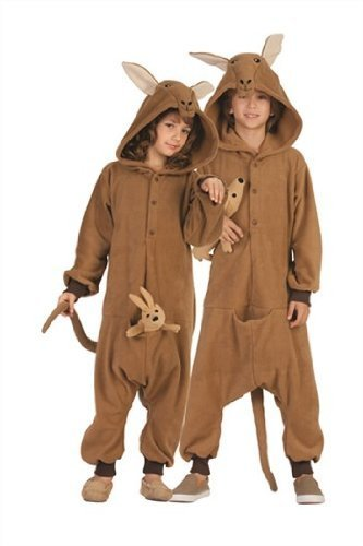 RG Costumes Native American Girl Costume, Brown, Medium by RG ()