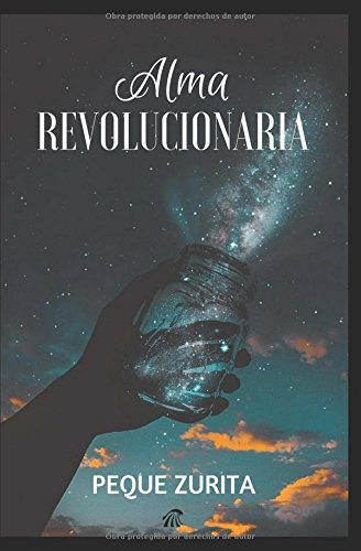 Alma revolucionaria