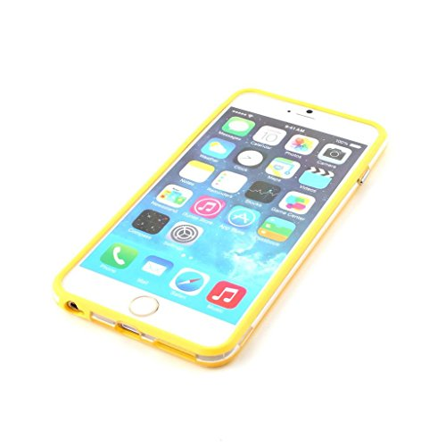 high-quality-iphone-6-silicon-bumper-transparent-yellow-by-g4gadgetr