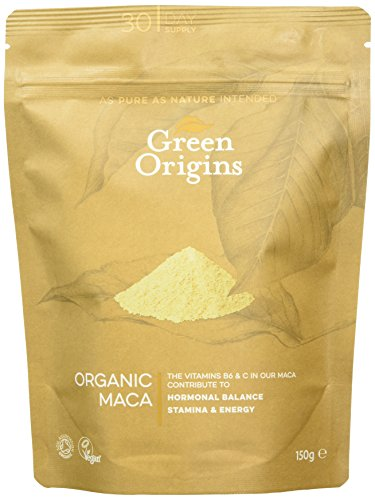 green-origins-150-g-maca-raw-organic-powder