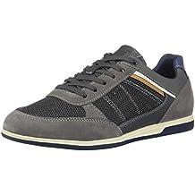 feb6eec685750d Suchergebnis auf Amazon.de für  sneaker mit herausnehmbarem fussbett