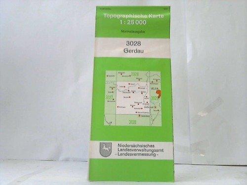 topographische-karte-3028