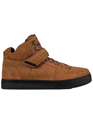 K1X Uomo Scarpe/Sneaker Encore Snow Le Beige