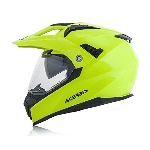 casco-acerbis-flip-fs-606-amarillo-neon-brillante-m-amarillo-fluo