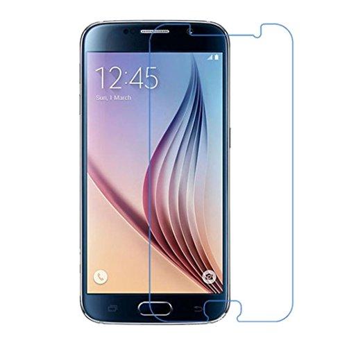 Per Samsung Galaxy S6 G9200,Amlaiworld Anteriore + posteriore Protezione libera