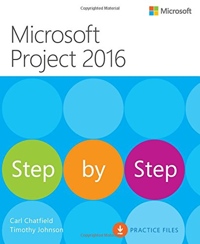 microsoft-project-2016-step-by-step