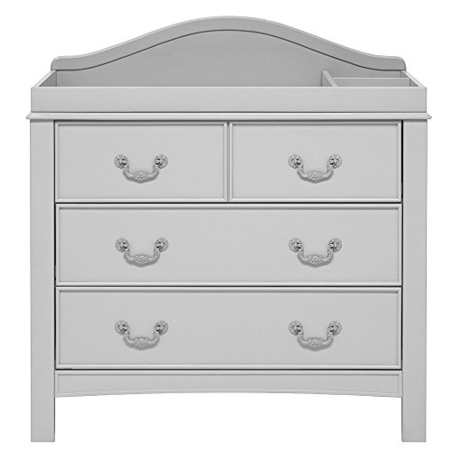 East Coast Nursery Toulouse Dresser Best Price and Cheapest