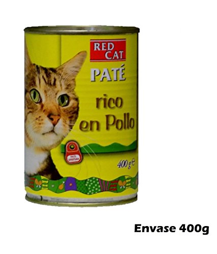 tin-pate-rich-in-chicken-400-g-food-for-cats