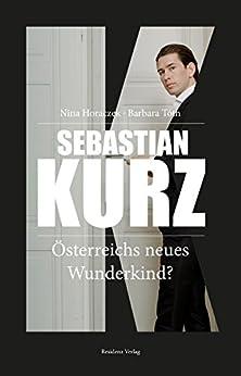 sebastian-kurz-sterrreichs-neues-wunderkind