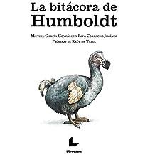 La bitácora de Humboldt