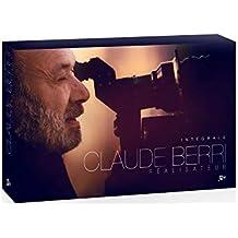 Claude Berri : Intégrale 22 Films
