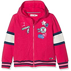 boboli Fleece Jacket...