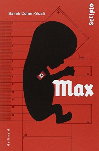 Max |