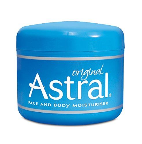 astral-moisturising-cream-500ml