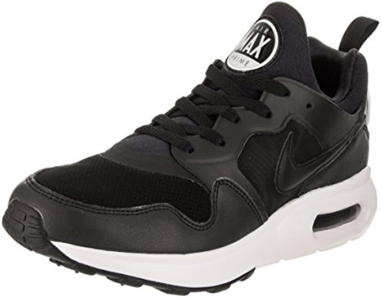 Nike Air Max Prime SL Uomo, Pelle Liscia, Sneaker Sneaker Sneaker Bassa | Facile da usare  | Uomo/Donne Scarpa  | Scolaro/Ragazze Scarpa  e7e19c