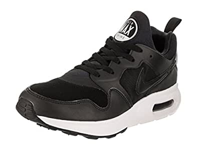 d5f581a6ae973 Nike Men s Air Max Prime SL Running Shoe  Amazon.co.uk  Shoes   Bags