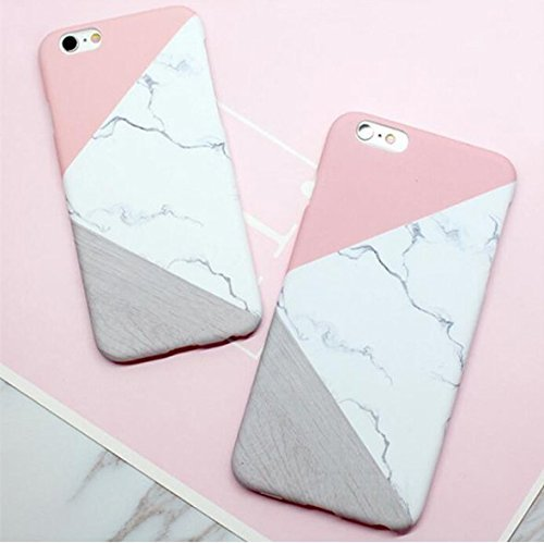 designer-style-iphone-6-marble-effect-hard-back-snap-on-case-cover-im-beige