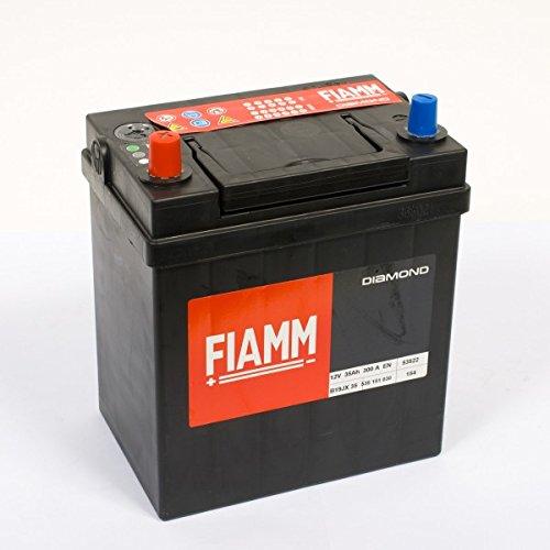 FIAMM batteria 12V 35AH 300