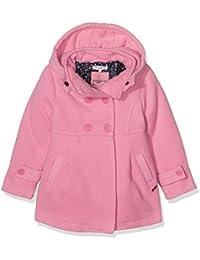 Noppies Baby and Kids Girls Winter Jacket Hoboken