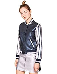 Pepe Jeans PL401583 Chaqueta Mujeres