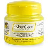 Cyber 46200 Clean & Home & Office reinigingsmassa (145 g in pop-up beker)