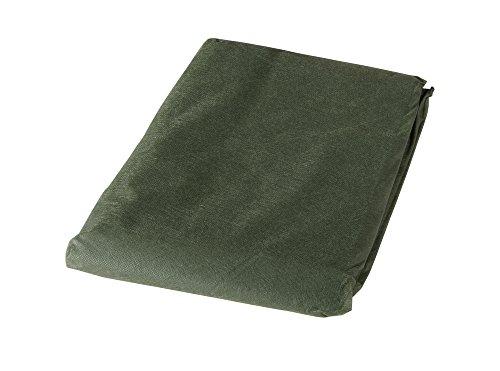 tessuto-tnt-17-verde-telo-dimensioni-16x5-colore-verde