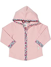 Kite Girls Lulworth Zip Hoody