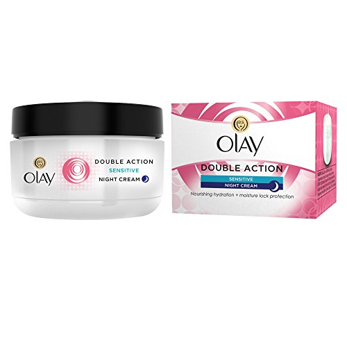 olay-double-action-night-creme-50ml
