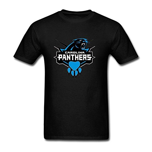 spend-freely-mens-carolina-panthers-charlotte-bobcats-t-shirt-s